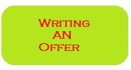 Offer Writing